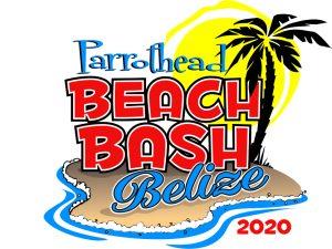 PARROTHEAD BEACH BASH BELIZE2