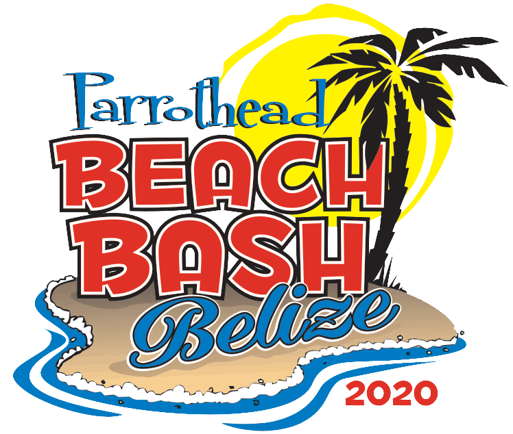 beach bash transparent