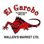 wallens logo