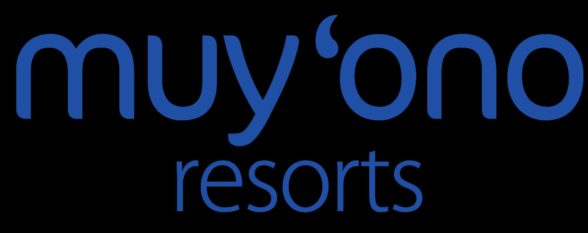 MO Resorts Logo copy