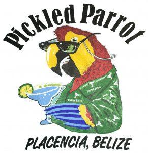 pickledparrot-2