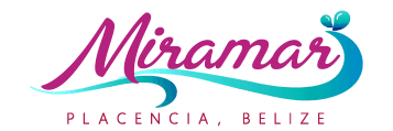 MiramarLogo2