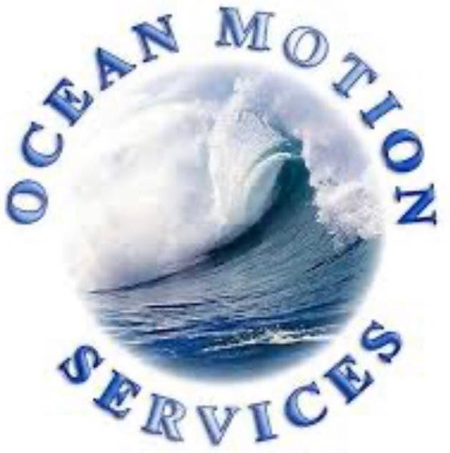 ocean motion logo